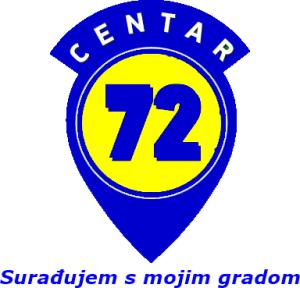 tuzla72