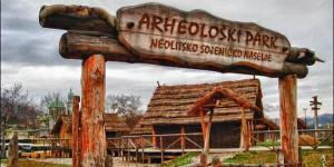 arheoloski_park_tuzla