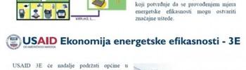 ener2