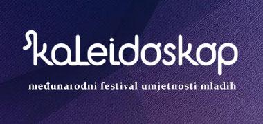 kaleidoskop-tuzla
