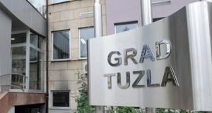 Saopštenje gradonačelnika Tuzle u povodu današnje utakmice na stadionu Tušanj