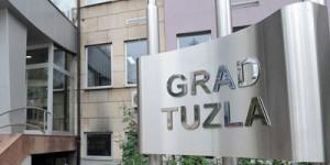Grad Tuzla