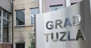 """Raspisan """"Javni poziv za učešće u trening programu za kreiranje i implementaciju """"crowdfunding"""" kampanja u Bosni i Hercegovini."""