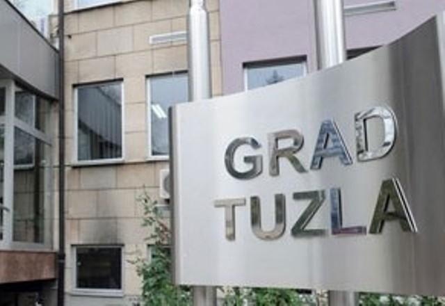 Gradonačelnik Tuzle uputio novu inicijativu vlastima Federacije BiH