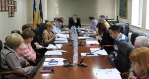 Tokom sjednice Kolegija gradonačelnika razmatrana Informacija o problematici aerozagađenja na području Grada Tuzla