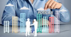 Javni konkurs Federalnog ministarstva razvoja, poduzetništva i obrt