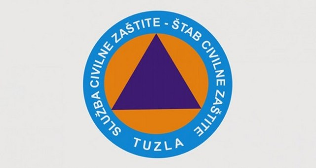 Služba civilne zaštite