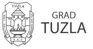 """Preliminarna rang lista korisnika za dodjelu podrške u okviru projekta """"Unapređenje kapaciteta proizvođača mlijeka na području grada Tuzla"""" koji ispunjavaju propisane kriterije"""