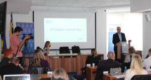 (video+foto) Upriličena prezentacija poslovnih ideja učesnika YEP inkubatora poslovnih ideja iz Tuzle