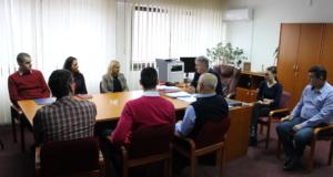 (foto) Služba civilne zaštite Grada Tuzle imenovala upravitelje stambenih zgrada