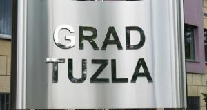 Održana Vanredna sjednica Gradskog štaba civilne zaštite Grada Tuzle o stanju aerozagađenja u gradu Tuzli
