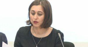 Objašnjenje o neprisustvu novinara/novinarki i ostalih konstituirajućoj sjednici Gradskog vijeća Tuzla